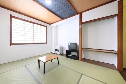 和室写真2