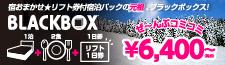 木島平BLACK BOX