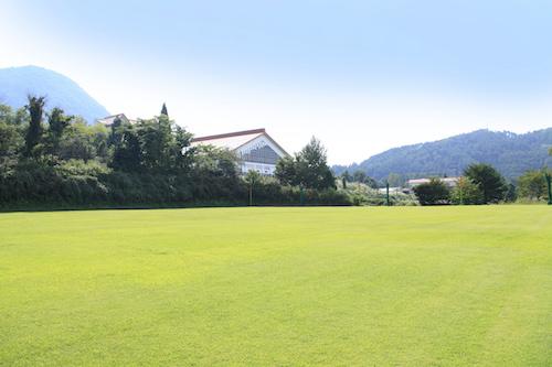 サッカービレッジ1